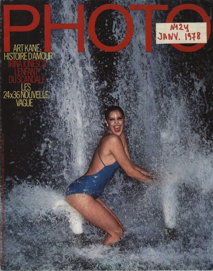 01 n 124 janvier 1978
