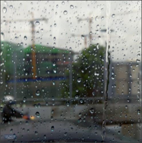 asia asean seasia malaysia johor johorbahru building rain canadagood 2018 thisdecade color colour cameraphone architecture