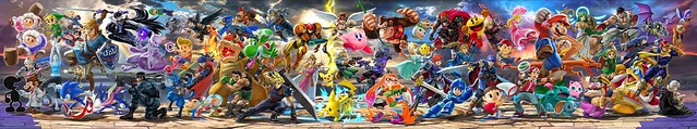 SuperSmashBrosUltimate