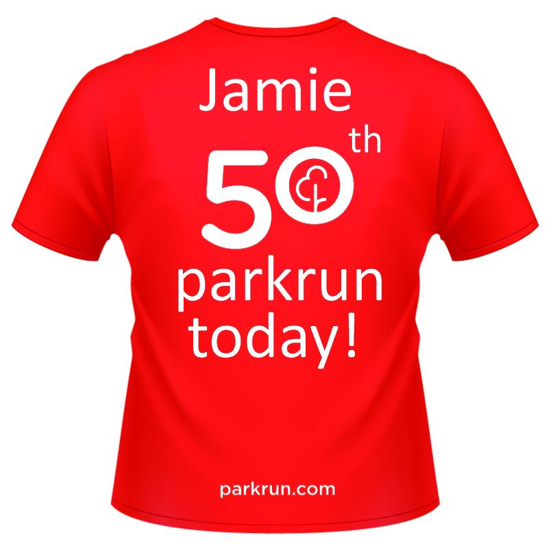 t-shirt-50-jamie