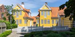 Fåborg Sogn