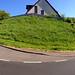 West Kilbride panoramic photos4