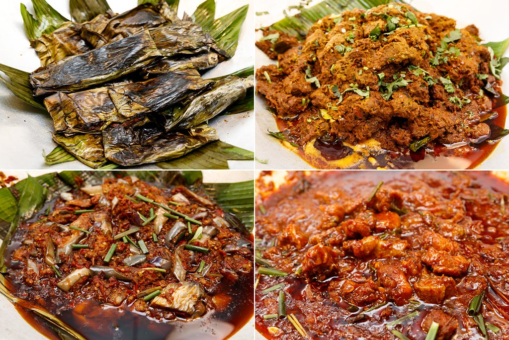 ramadhan-hot-dish