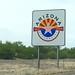 SE Arizona Birding Graduation Trip by modalt