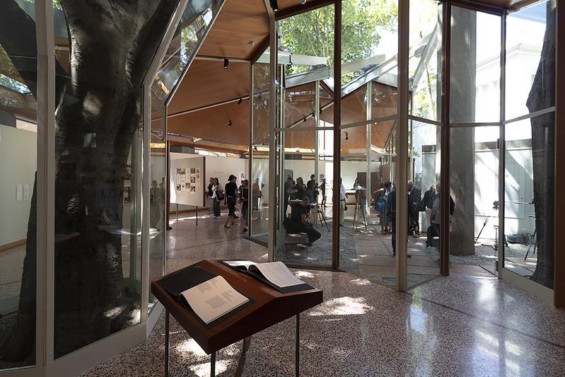 2018 Venice Architecture Biennale