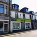 West Kilbride Shop & Buildings (98)