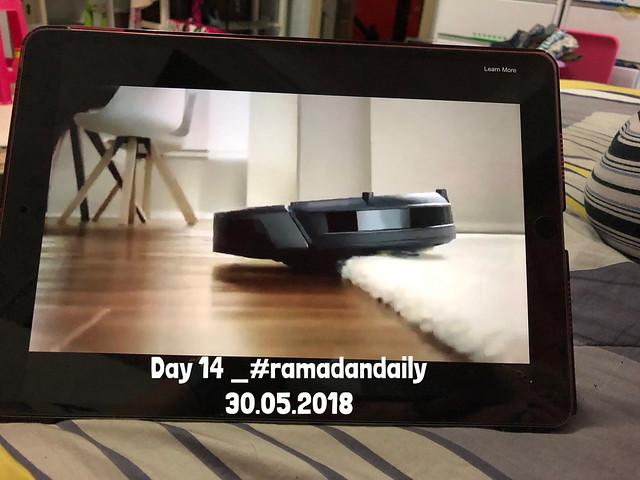 Ramadandaily