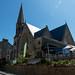 West Kilbride Landmarks (42)