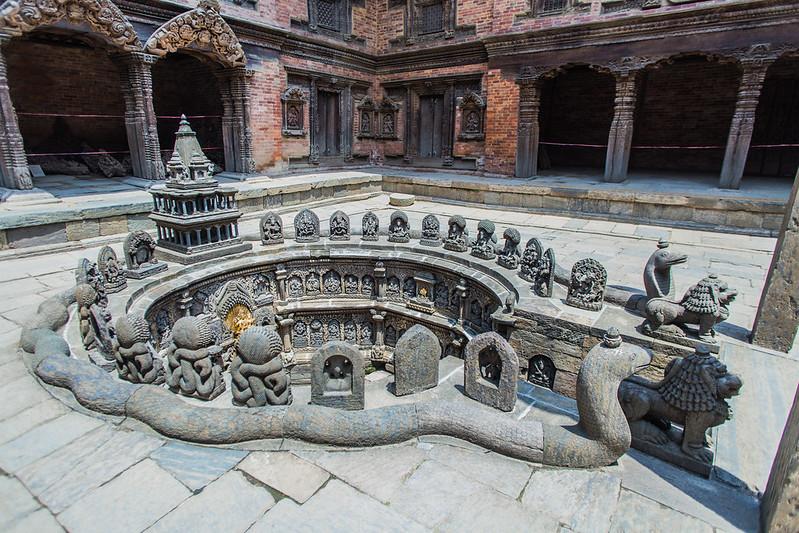 Nepal 2018_-53