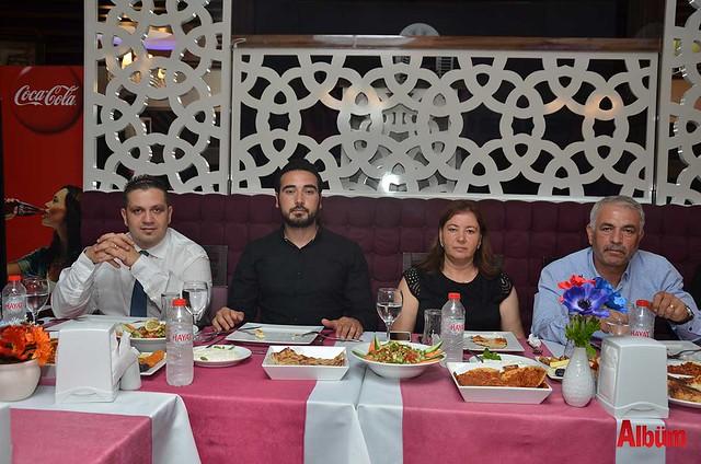 Suat-Aydoğdu,-Öztan-Arslantaş,-Emine-Arslantaş,-Kadir-Arslantaş-(2)