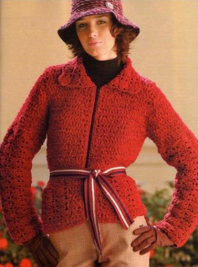 0240_Para Ti Crochet 2005-03 (33)