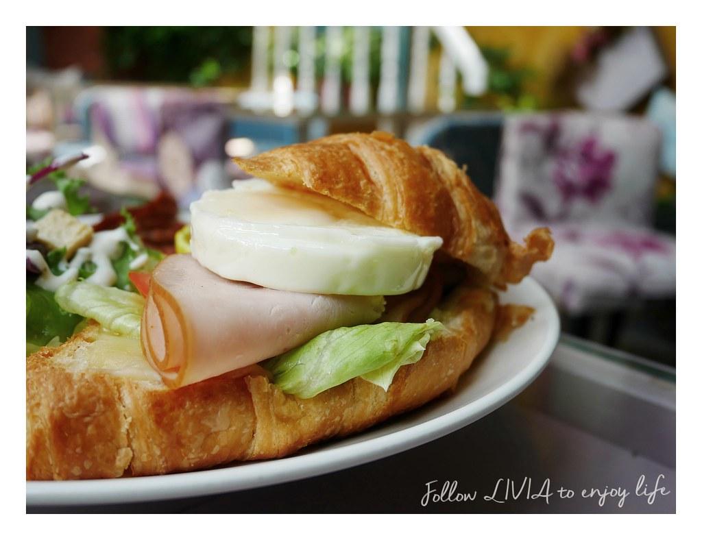 D.G Cafe (31)