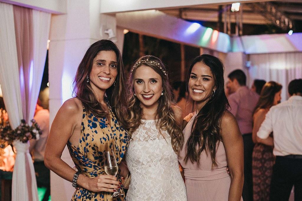 320_Luiza+Brunno_BaixaRESBlog