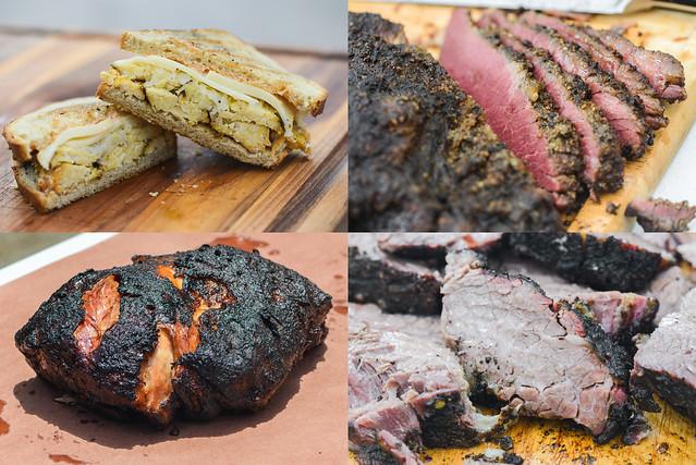 Carne-val 2018