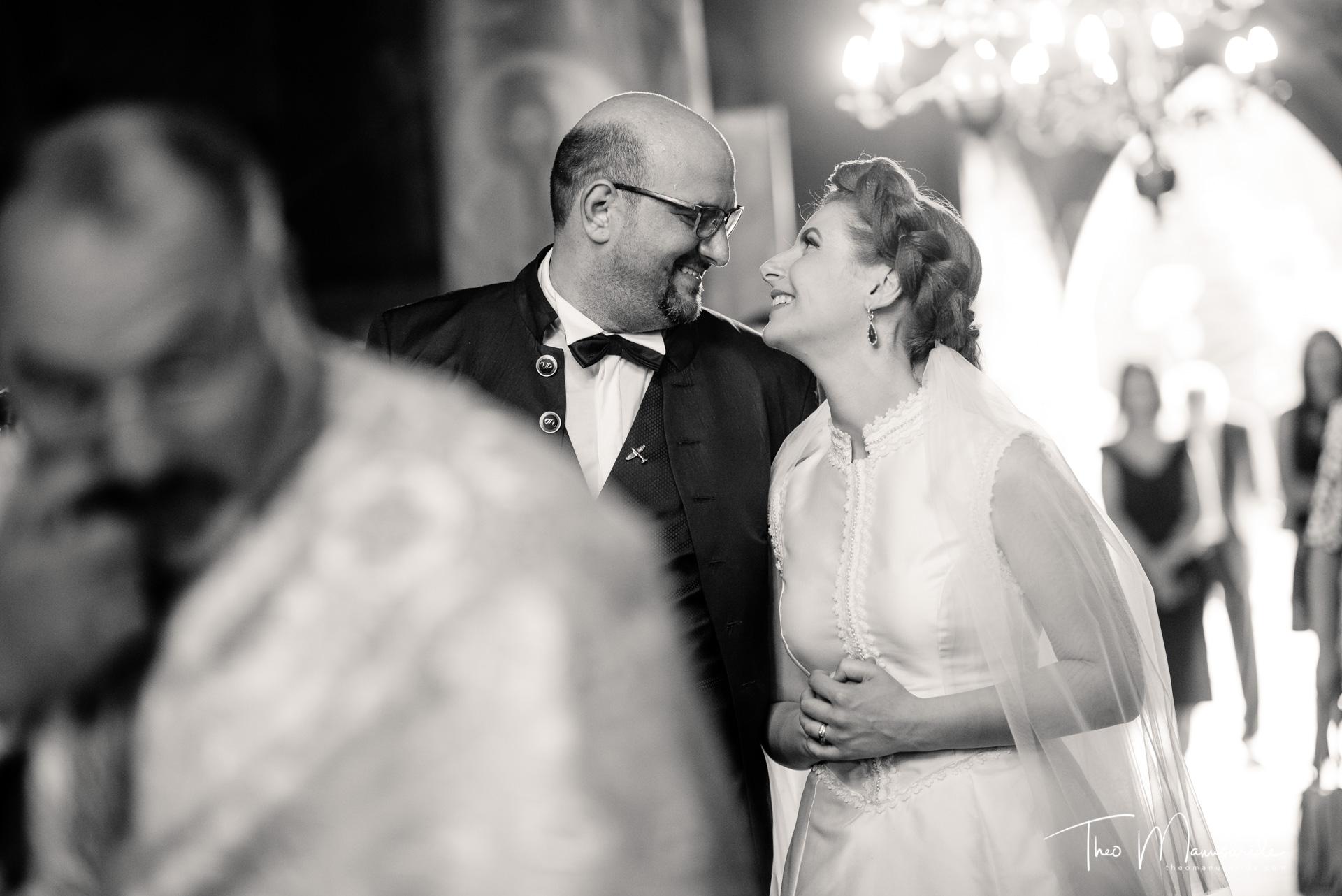 fotograf-nunta-domeniul-manasia-27