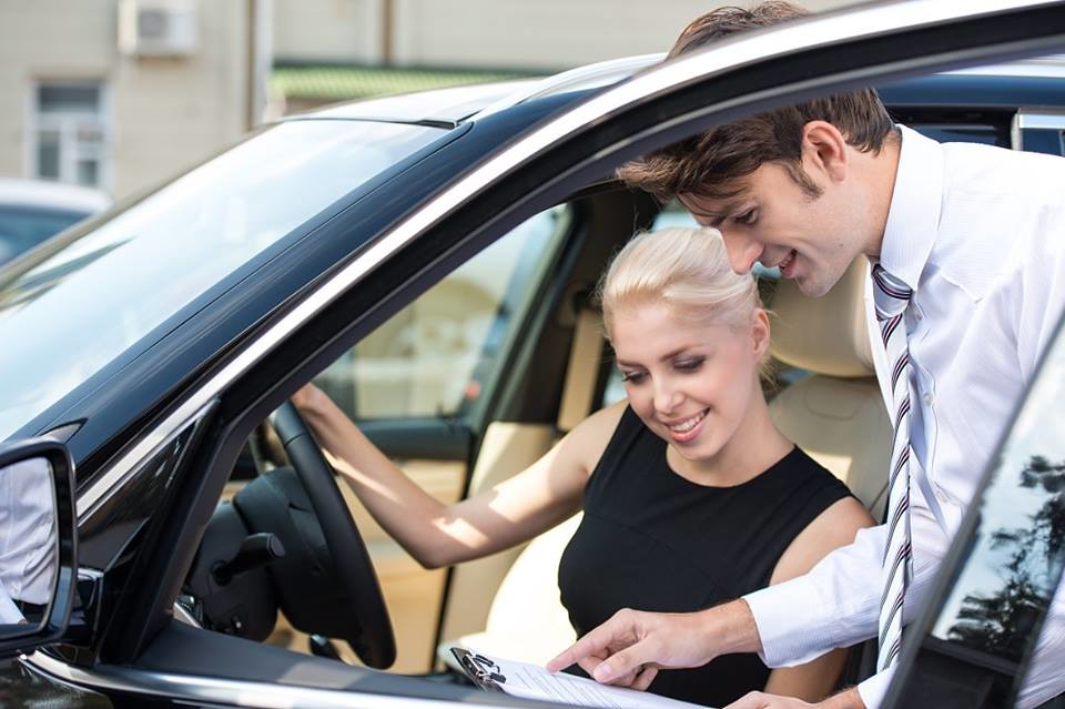 Car Insurance - Best Rate on Automobile Insurance