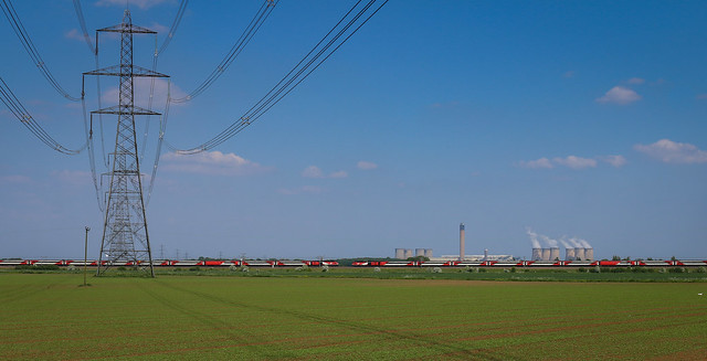 Diesel Electric, Canon EOS 70D, Canon EF 24-70mm f/4L IS USM