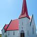 DSC00475 - St. John's Anglican Church by archer10 (Dennis) 150M Views