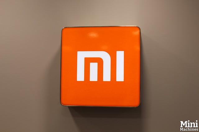 Xiaomi en France