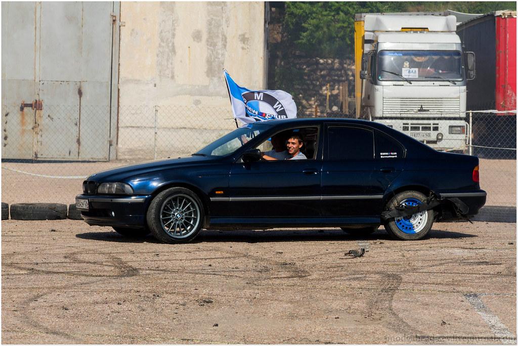 BMWfest-2258