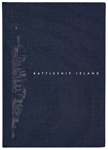 Eye96_Frontmatter_BattleshipIsland_01