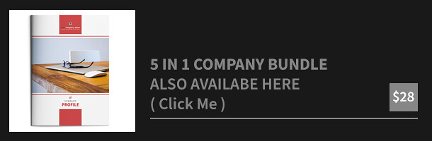 Also-available-5IN1-company-bundle