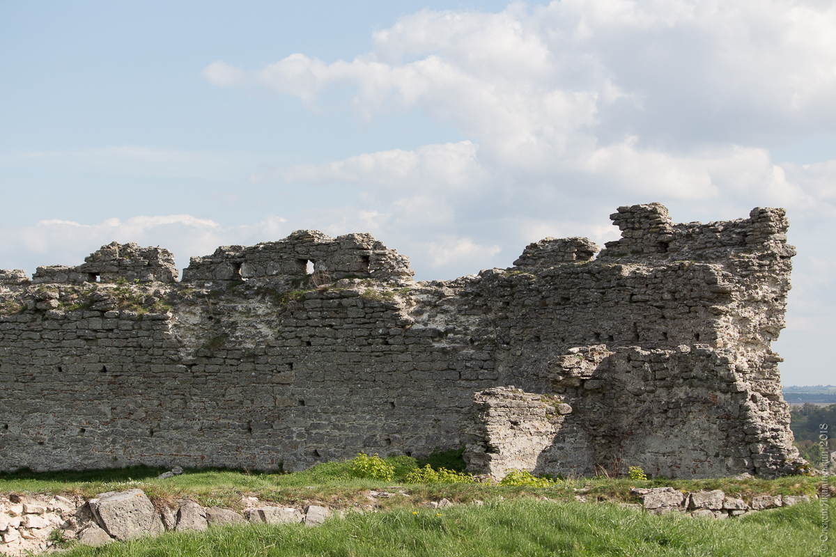 Кременецька фортеця (11)