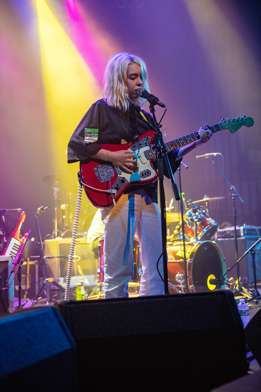 Snail Mail - June 6, 2018 - New Haven, CT-13.jpg