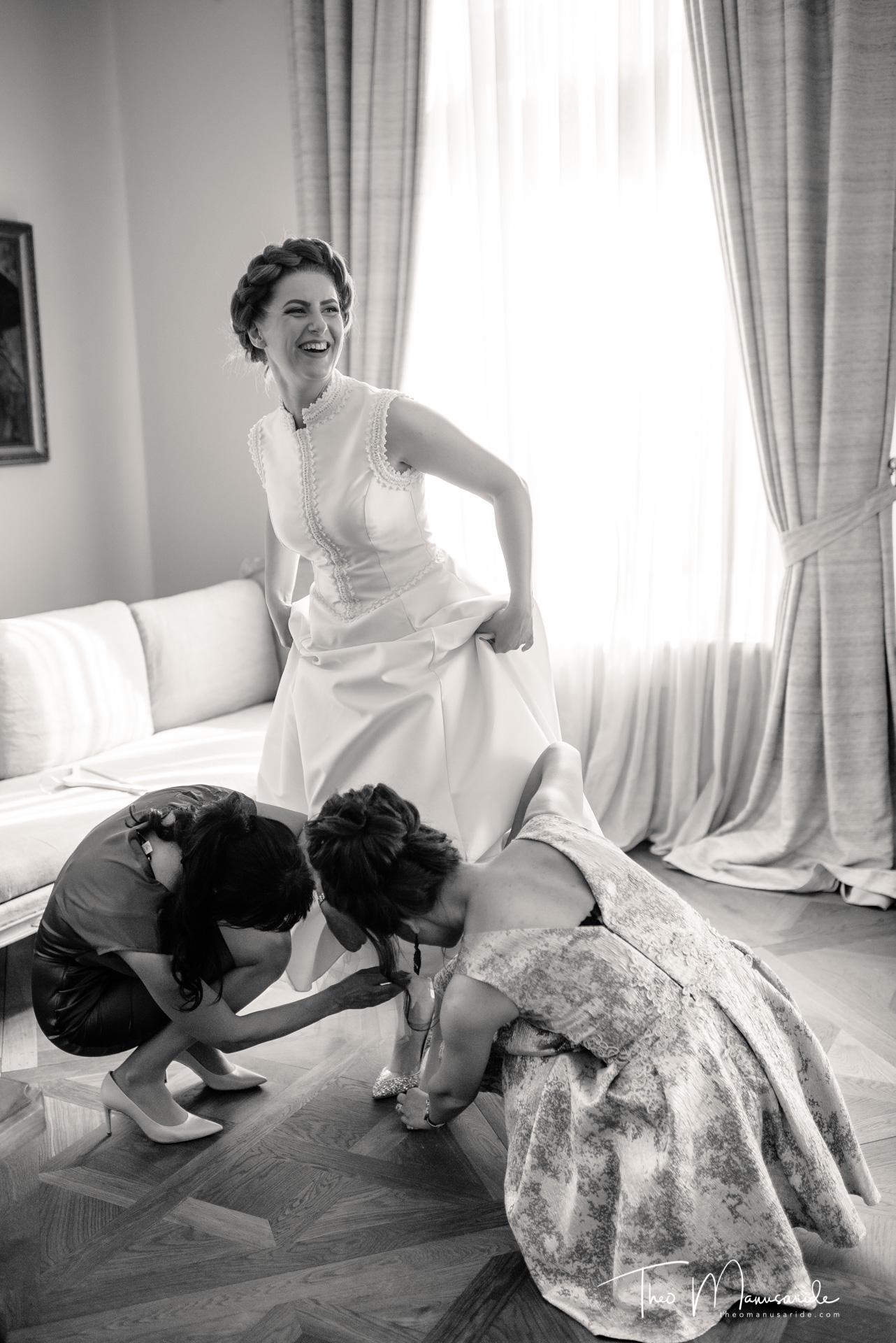 fotograf-nunta-domeniul-manasia-16