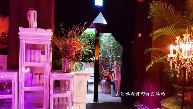 WOO taiwan_180503_0041