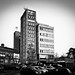 Worlds Ugliest Buildings...No.1