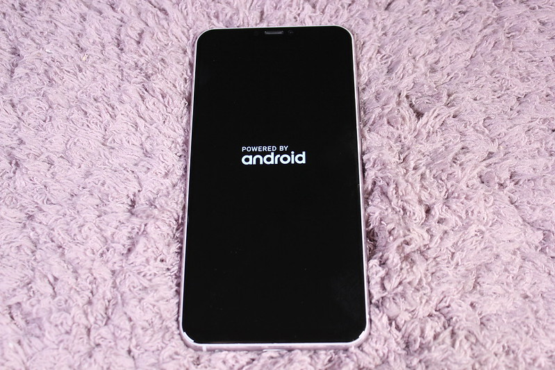 Zenfone 5 開封レビュー (55)