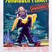 Forbidden by Hydra5