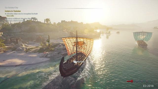 Assassins-Creed-Odyssey_Leak_06-10-18_016