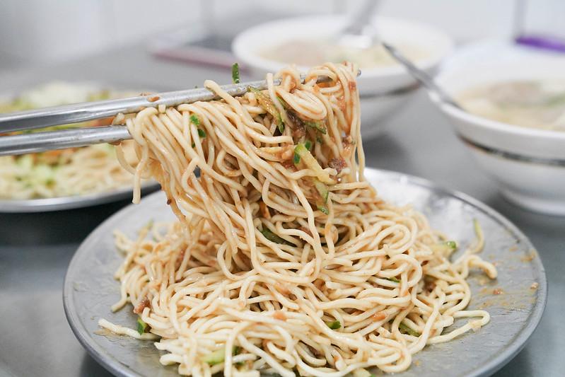 柳家涼麵 (10)