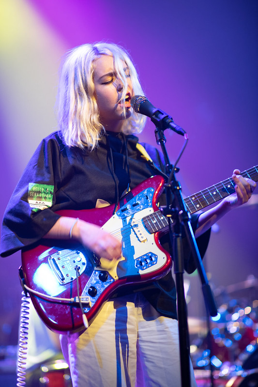 Snail Mail - June 6, 2018 - New Haven, CT-15.jpg