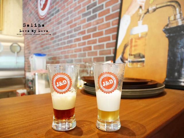 宜蘭員山免費景點推薦吉姆老爹啤酒工場免門票 (8)