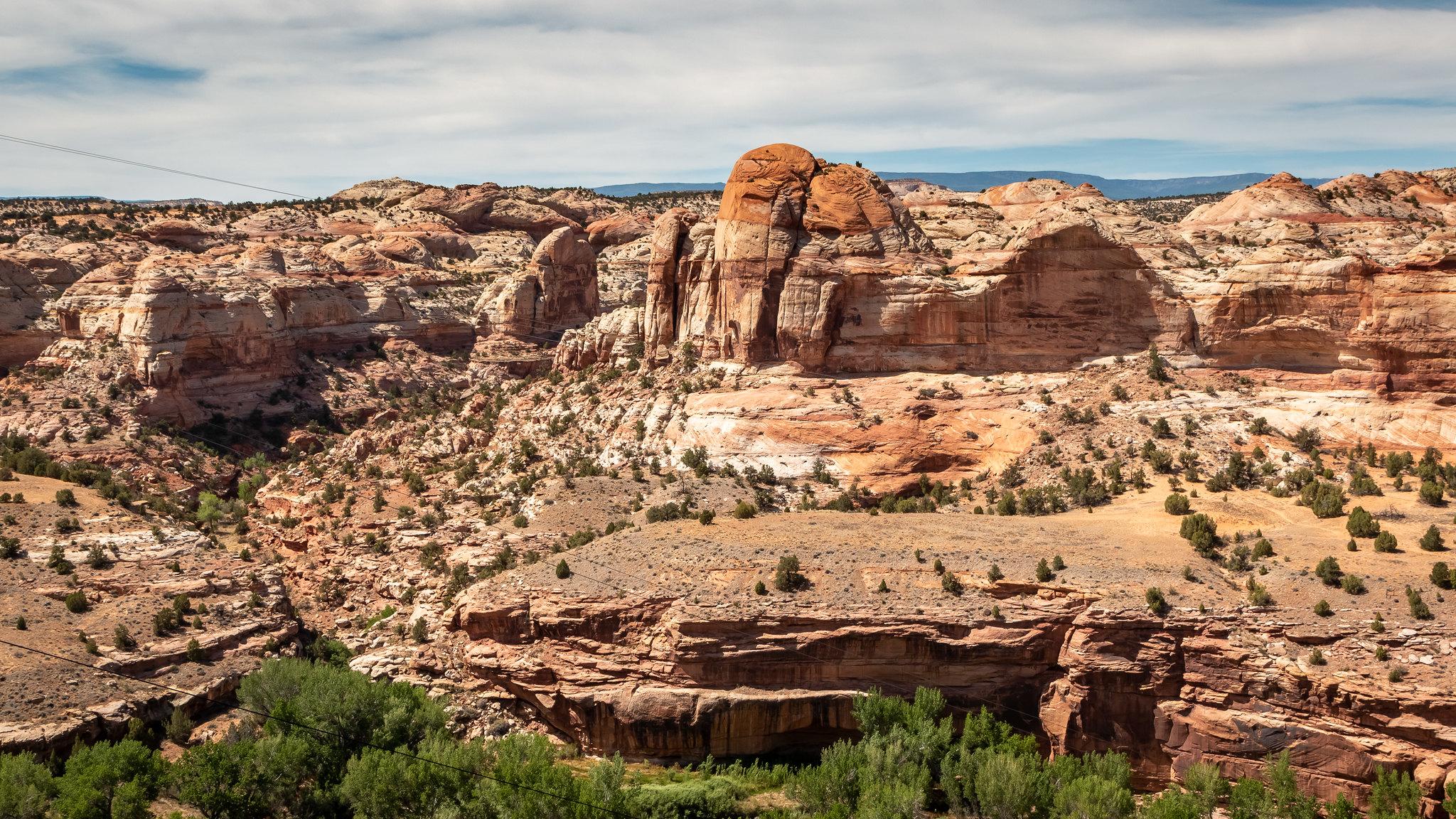 Scenic 12 - Utah - [USA]