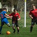U16 Red vs Burbank Bulldogs 04282018 - 447.jpg