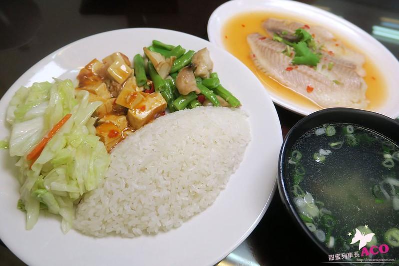 海南雞飯三重便當簡餐IMG_6595.JPG.JPG