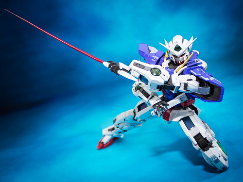 Perfect _Grade_Gundam_Exia_63