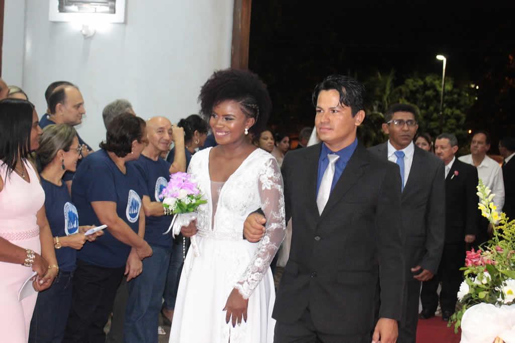 Casamento (76)