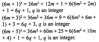 RD Sharma Class 10 Book Pdf Free Download Chapter 1 Real Numbers Ex 1.1