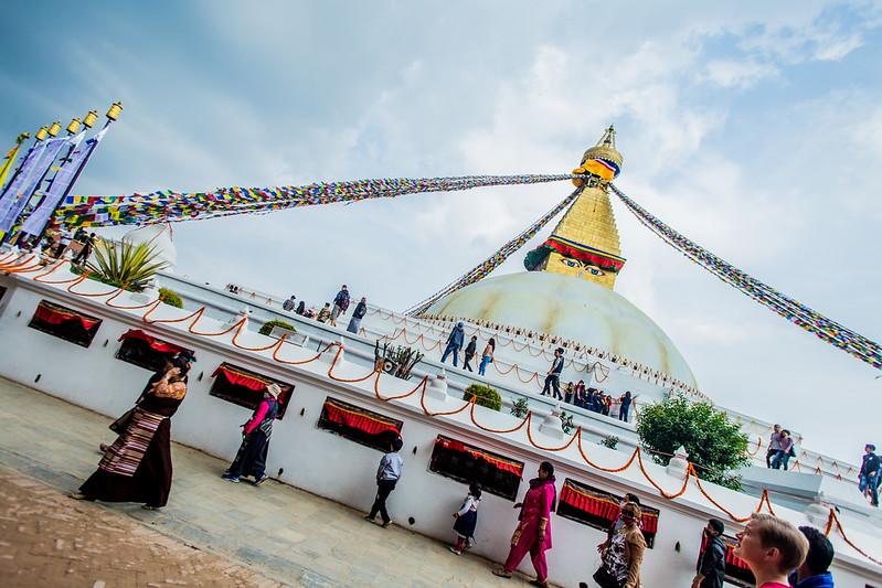 Nepal 2018_-88