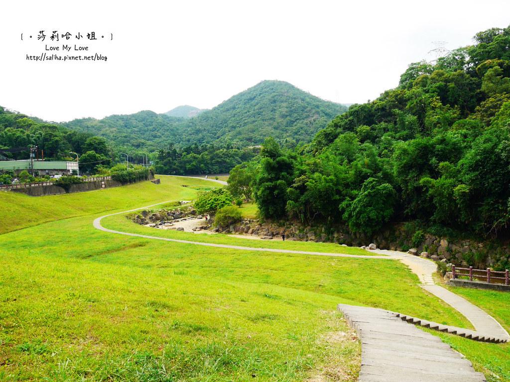內湖一日遊情侶約會景點推薦 (5)