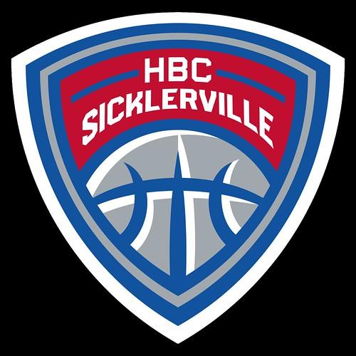 HBCSicklerville-01