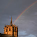 Rainbow Amboise