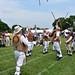 Morris Dancers 2
