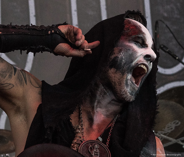 Behemouth-5
