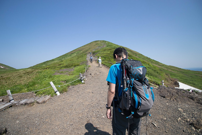 20170708-秋田駒ヶ岳_0276.jpg